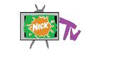 Nick Tv