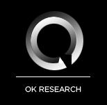 Ok research 2017