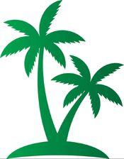 Palm-tree-sign-logo-vector-17256072-1