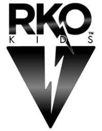 RKO Kids 2009