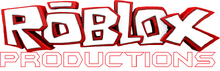 Robloxproductions