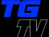 TG TV
