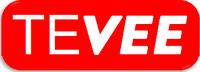 TeleVee