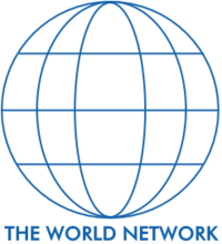 The World Network