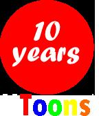 10-Years-Bug