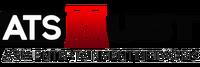 ATS UBT Asia 2018