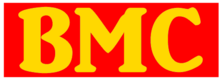 BCMlogo