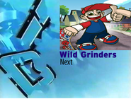 Bionix Next ID for Nicktoons11