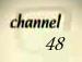 CHAD-TV 1956