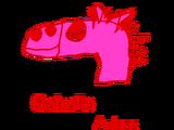 Caballo Artes International