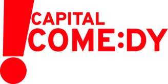 CapitalComedyAN2012