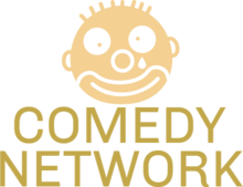 ComedyNetwork1999