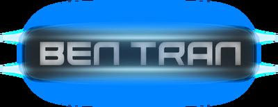 Fandom-Profile-logo