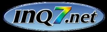 Inq7 Logo