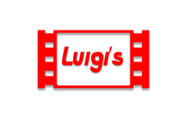 Luigi's 4