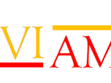 UTV Movies (Piramca)
