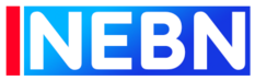 NEBN 2011 logo