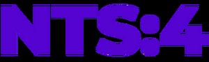 NTS4 2019