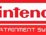 Nintendo Entertainment System (El Kadsre)