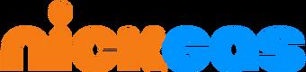 NickGas 2014