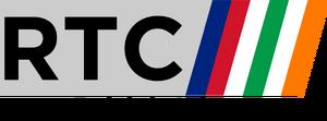 RTC British Isles 2017