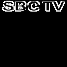 SBC55