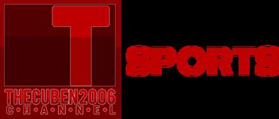 TheCuben2006 Channel Sports 1991 logo