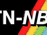 UTN-NBT