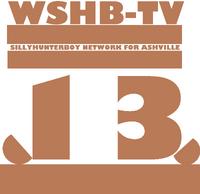 WSHB-13 1995