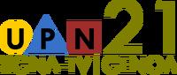 XGNA-TV 1995