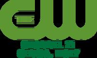XGNA-TV Logo