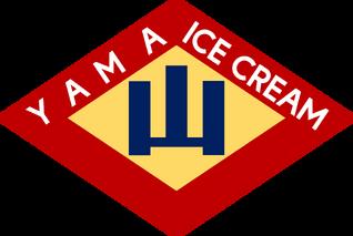Yama 1947