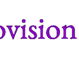 Radiovision Two