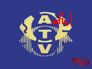 ATV 1969 ident spoof