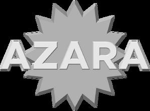 AZARA31