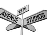 RKO Animation Studios