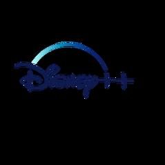 Disney++