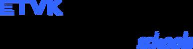 ETVKE1