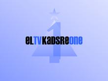 ElTVKadsre12003ID Christmas