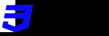 June 1976-February 1982