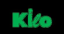 Kilo 2007-2010