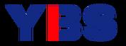LogoMakr 5rZfwx