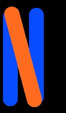 Nextreme 2020 2