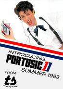 Portosic 2 ek 1983
