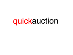 Quickauction