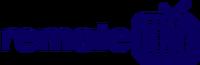 RemateTV logo