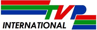TVP International 1995