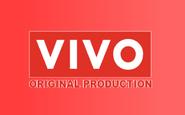 Vivo original production 2006 onscreen