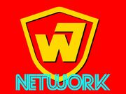 Warner Bros-Seven Arts Network logo