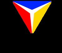 ABC logo 1968